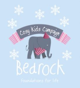bedrock logo2