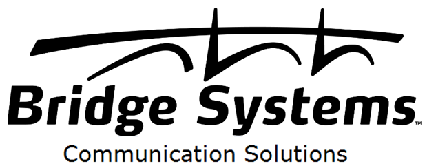 Bridge Systems Limited