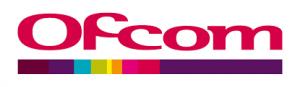 offcom logo