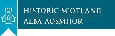 Bridge Systems and Historic Scotland