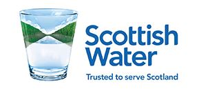 Bridge Systems and Scottish Water