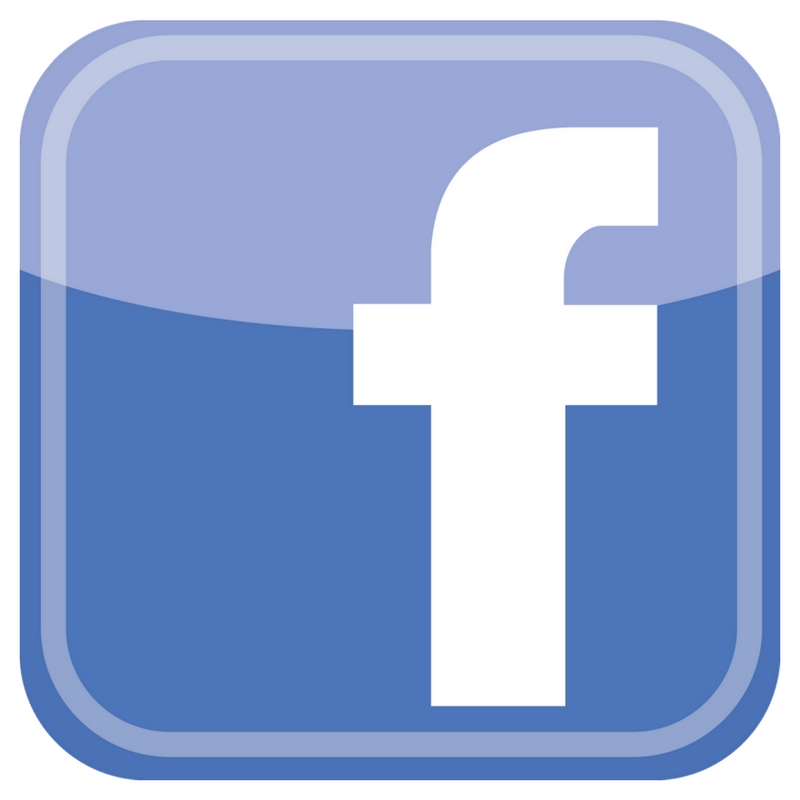 We love social media - link to bridge systems ltd facebook page