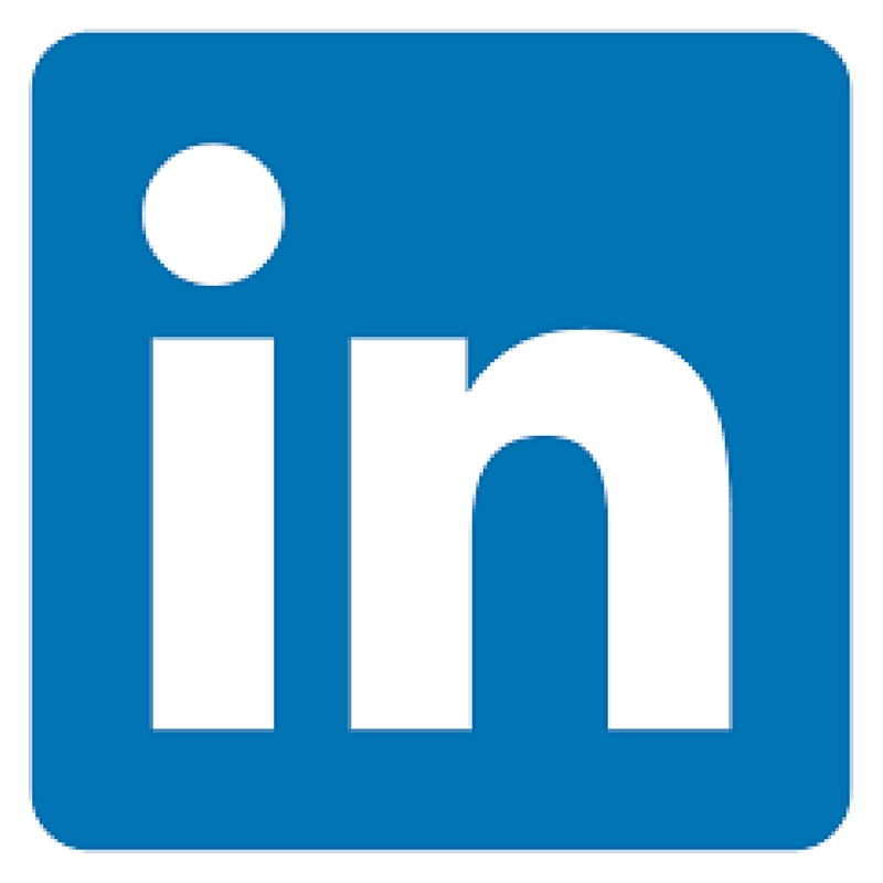 We love social - link to bridge systems ltd linkedin page