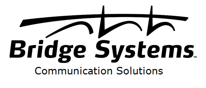 Bridge Systems Ltd logo