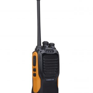 Hytera POWER446 Licence Free Radio