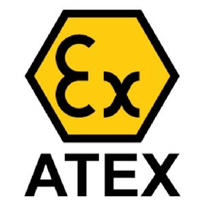 ATEX safety standard  - International Maritime Organisation (IMO) standard