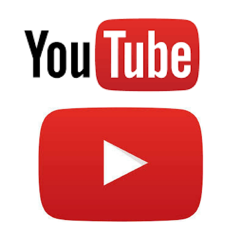 We love social - link to bridge systems ltd youtube channel