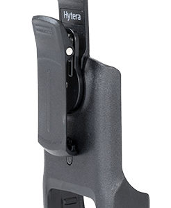 BC24 - Hytera belt clip for PD605