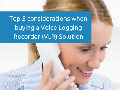 https://bridgesystemsltd.com/top-5-considerations-when-buying-a-voice-logging-recorder-vlr-solution/