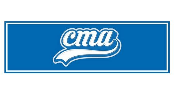 content marketing academy logo