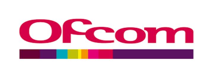 Offcom - radio licences - bridge systems