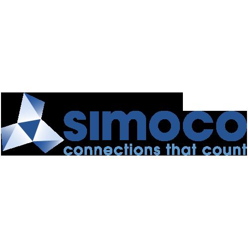 Simoco_Logo_Landscape_POS_RGB_with_strap