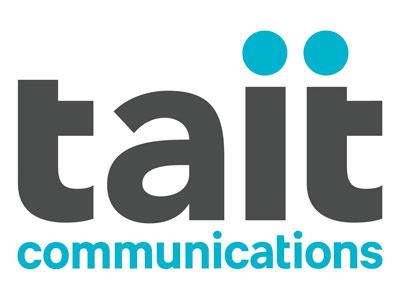 Tait_Communicaions_New_Logo_Jan_2012