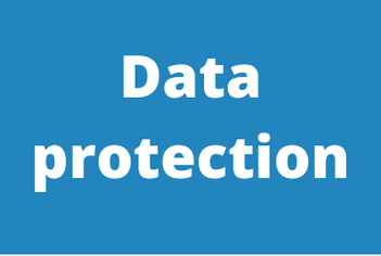 Data protection policy - Bridge Systems Ltd