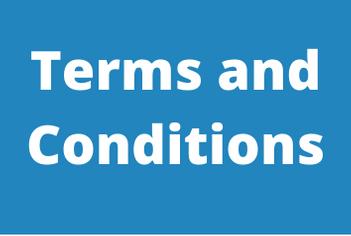 Bridge Systems Ltd- policy documents